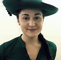 Maria Zaharenia Androulakakis.jpg