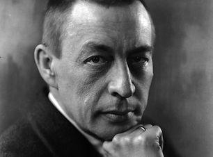 Sergei_Rachmaninoff.jpg