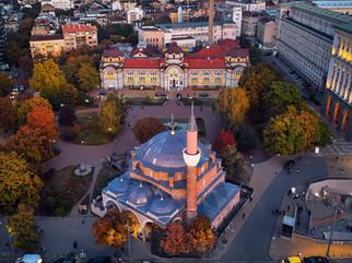 1920px-Banya_Bashi_Mosque_(37849692391).