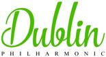 Dublin Philharmonic.png