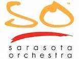 sarasota-orchestra.jpg