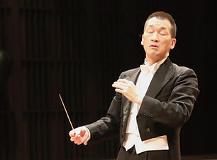 Malcolm Yuen