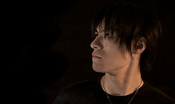 Kaoru Nagashima black shirt 25.jpg