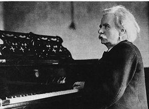 Edvard_Grieg.jpg