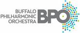Buffalo Philharmonic.png