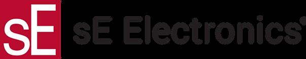 logo-92e90646.png