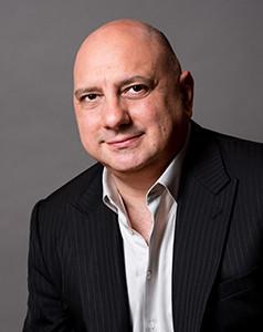 George Vatchnadze