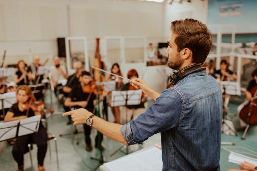 Jeremy Conducting Edite.jpg