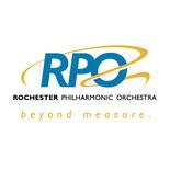 Rochester Philharmonic.jpg