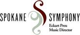 Spokane Symphony.png
