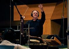 John Beal Conducting Fox.jpg