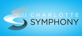 Charlotte Symphony.png