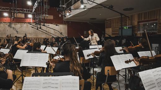orchestra studio midshot vintage.jpg
