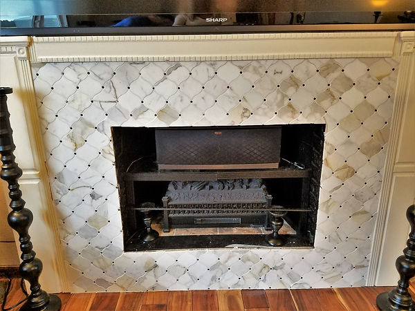 Ken Deb Fireplace.jpg