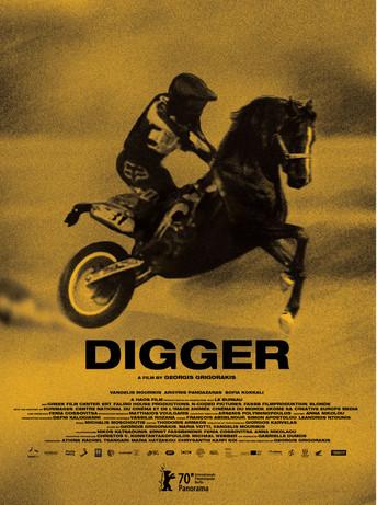 diggerD-03.jpg