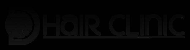 d_hair_clinic_logo-09.png