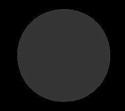 DHC_WEBPAGE_circle.png