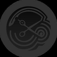 DHC_WEB_symbol_circled.png