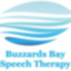 Buzzards Bay Speech Therapy_edited_edite