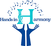 Hands In Harmony - PNG Full Color.png