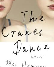 A Darkly Funny Insight into the Life of a Professional Dancer . . .