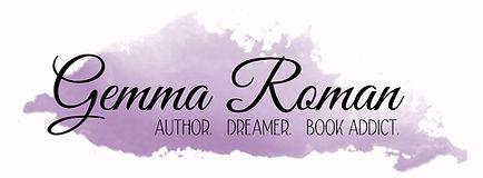 Gemma Roman Logo 1[1392].jpg