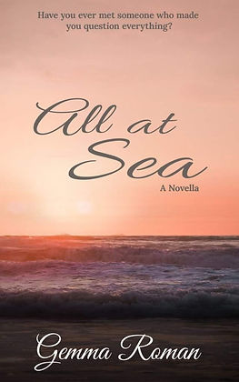 All At Sea ebook cover.jpg