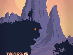 Blog Tour: The Curse of Ragman's Hollow by Rhys A Jones