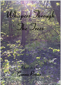 Whispers Through The Trees cover art.PNG