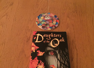 Review: Daughters of the Oak