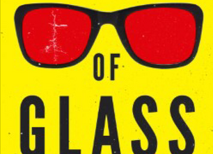 Blog Tour - Heart of Glass by Ivy Ngeow