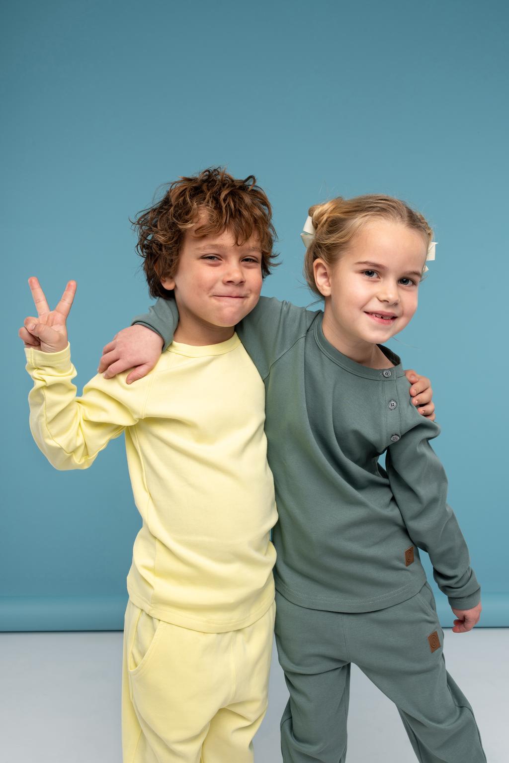 8b9ab82a4 Sam & Sofie barneklær - Blogg