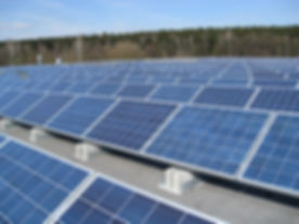 solar-panel-china.jpg