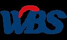 logo_wbs.png