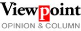 logo_viewpoint.png