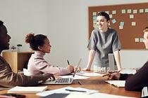stiprink-mentoriaus-igudzius.jpg