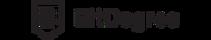 bitdegree-logo-amp.png