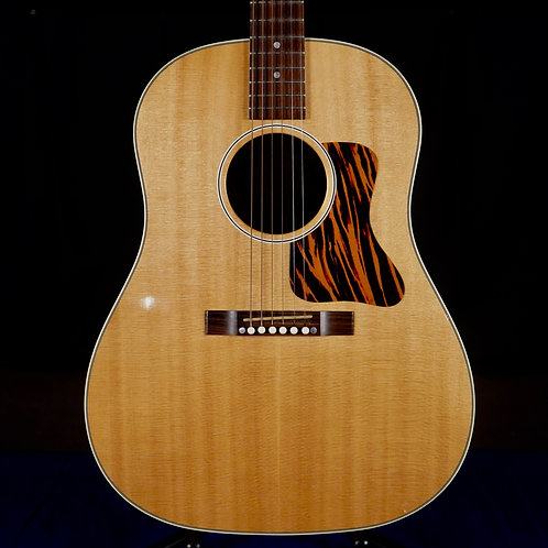 2015 Gibson J-35 Acoustic