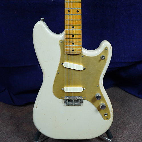1959 Fender Duo Sonic