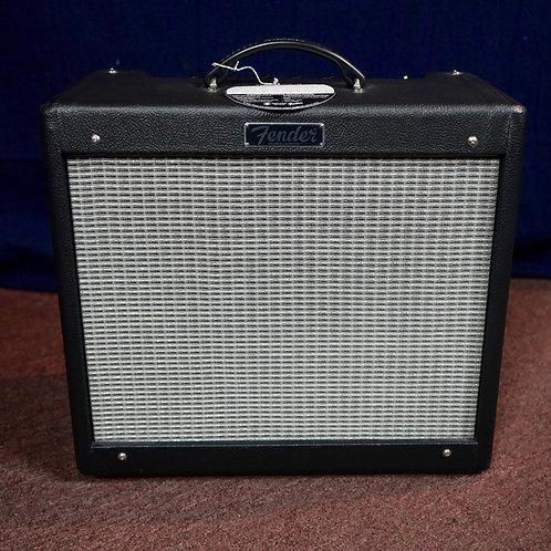 2020 Fender Blues Jr. III
