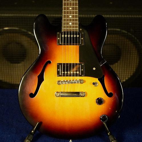 2014 Gibson ES-339 Studio