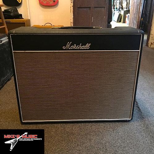 1990 Marshall JTM 50 Bluesbreaker Combo