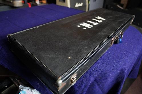 1969 -72 Gibson SG case