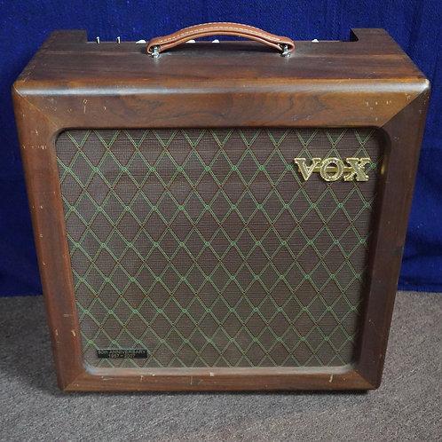 Vox AC-15H1TVL 50th Anniversary
