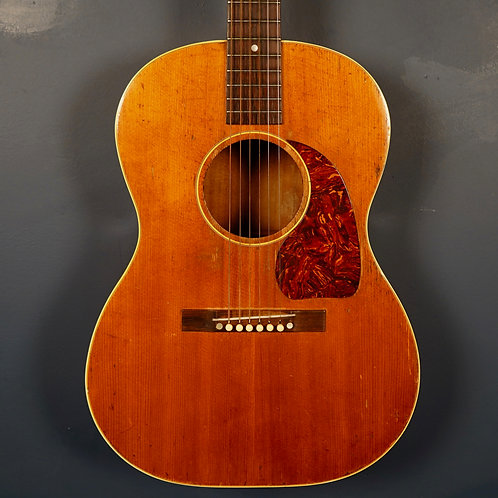 1951 Gibson LG-3 Acoustic