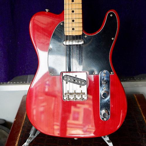 1978 Fender Telecaster
