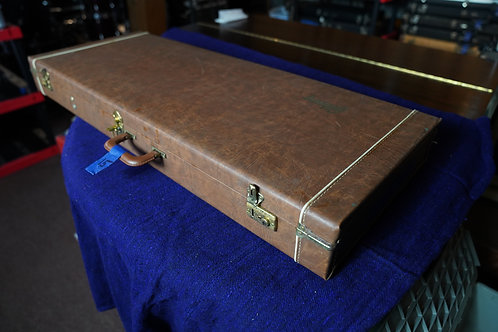 80's Gibson Probably MK 2 case