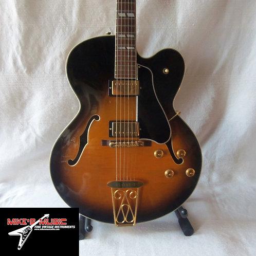 1992 Gibson ES-350-T