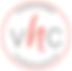 VHC_website-badge.png