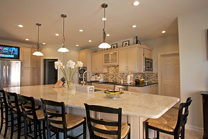 """tulsa granite countertops, granite countertops tulsa"""